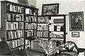 Univerzitetska biblioteka u Beogradu 06.jpg