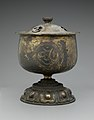 Unknown (Japanese) - Incense Burner - 27.555 - Detroit Institute of Arts.jpg