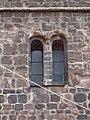 Unser Lieben Frauen Kirche 0022.jpg