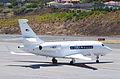 Untitled Dassault Falcon 2000LX; I-MOFI@FNC;12.07.2011 (5939513095).jpg