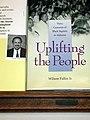 Uplifting the People (2284878866).jpg