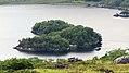Upper Lake, Killarney National Park, Ring of Kerry (506617) (27615150833).jpg