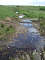 Upstream Burn of Auckhorn - geograph.org.uk - 479329.jpg
