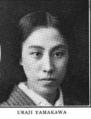 UrajiYamakawa1914.tif