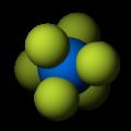Uranium hexaflouride.png