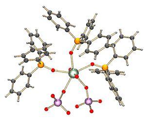 PUREX - Image: Uraniumtccomplex 2