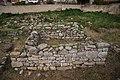Uri, complesso nuragico di Santa Caterina (06).jpg
