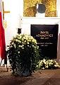 Urna z prochami Pawła Adamowicz.jpg