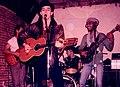 Uropa Lula performing.jpg