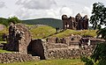 Urquhart Castle from South.jpg