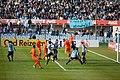 Uruguay-Holanda 2.jpg