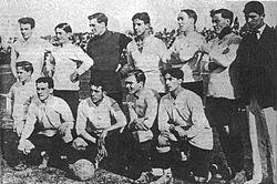 Copa América - Wikipedia