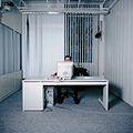 Usability Lab 02.jpg