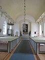 Utö kyrka 2010d.jpg