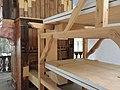 Utery, Kostel svateho Jana Krtitele, varhany (11).jpg