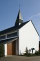 Uthweiler Kapelle St. Michael (03).png