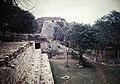 Uxmal Great Temple (9785401464).jpg
