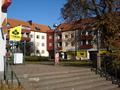 Västra Kattarpstorget.png