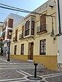 Vélez-Málaga house2.jpg