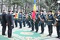 V.Dombrovskis tiekas ar Moldovas premjeru Vladimiru Filatu (8490719679).jpg