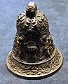 V. e gg. grandi, campanella del cardinale cristoforo madruzzo, padova 1525-50 ca., da riva del garda.jpg