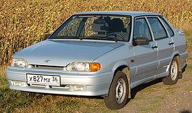 VAZ-2115.jpg