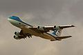VC-25A TLV 220313 01.jpg