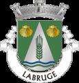 VCD-labruge.png