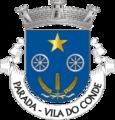 VCD-parada.png