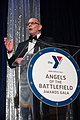 VCJCS at ASYMCA Angels of the Battlefield Awards Gala (43256744760).jpg
