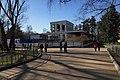 VDNKh Pavilion No 36 Produce Processing (30985807962).jpg