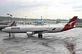 VH-QPG A330-303 Qantas SIN 02APR06 (5915938802).jpg