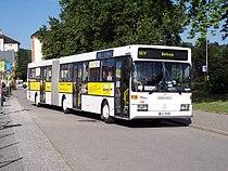 VS-Bus O405G SEV Tuebingen.jpg