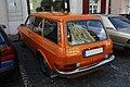 VW 412 LE Variant Heck.jpg