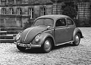 VW Export, Bj. 1951.jpg
