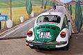 VW Käfer 1303 (Polizei) DSCF8246.JPG