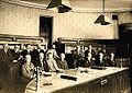V Mendeleev congress.jpg