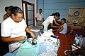 Vaccination in Seychelles.jpg