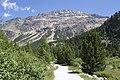 Vadret da Morteratsch - panoramio (34).jpg