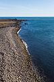 Valahnukur, Suðurnes, Islandia, 2014-08-13, DD 039.JPG