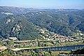 Vale do Rio Mondego - Penacova - Portugal (51024001921).jpg