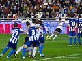 Valencia CF - Español 2012 ^21 - Flickr - Víctor Gutiérrez Navarro.jpg