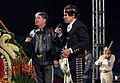 Valente Pastor y Humberto Cravioto.jpg