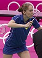 Valeria Sorokina Badminton IMG 5105 (cropped).jpg