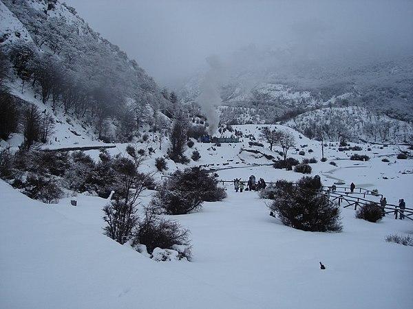 Valle del Río Pipo.jpg