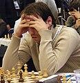 Vallejo pons francisco 20081119 olympiade dresden.jpg