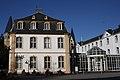 Vallendar Marienburg 86.JPG