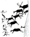 Valltorta (escena de caza).png