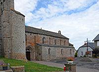 Valuéjols-église-St-Saturnin-dpt-Cantal-DSC2-354.jpg