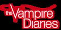 Vampire-diaries-logo 261 130.png